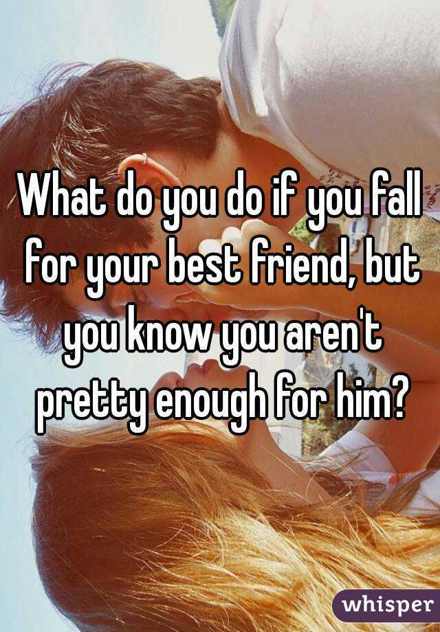 What to do if your best friend is dating your ex boyfriend