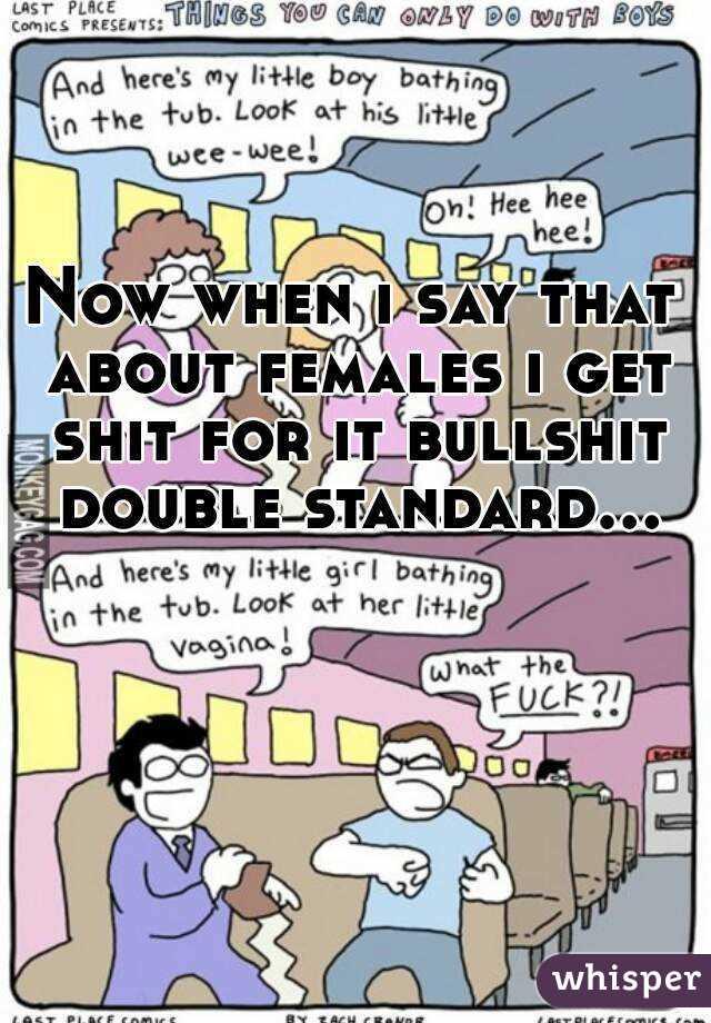 how to say bullshit in dutch