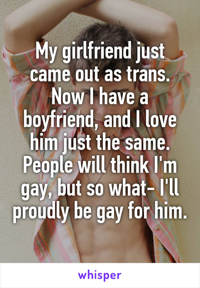 gay sites like fantasti