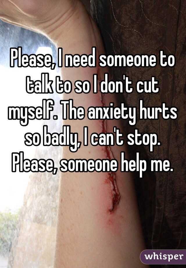 Help i need it badly?