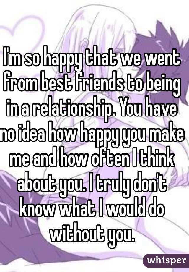 quotes on friends dating your ex