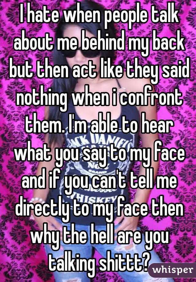 Etana People Talk Lyrics - YouTube