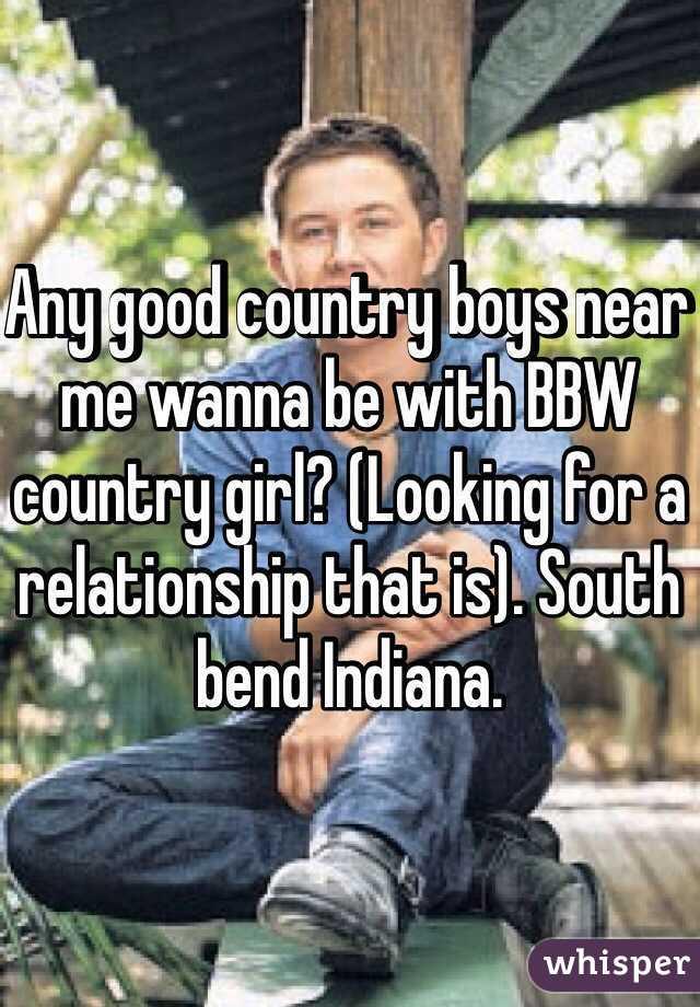 Bbw dating near me