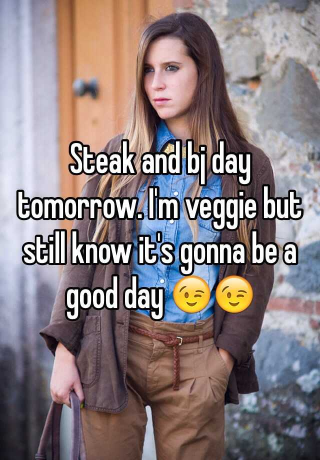 Steak And Bj Day Tomorrow I'm Veggie But Still Know It's. Ut Southwestern Graduate School. Service Contract Template Pdf. Social Work Case Notes Template. Wedding Name Card Template. Music License Agreement Template. Google Docs Timesheet Template. Graduation Gifts For Doctors. Fast And Furious Poster