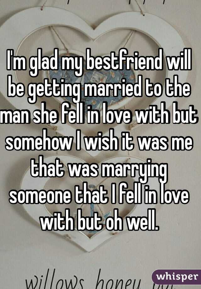 The Man I Love Is Getting Married | Smart Talk About Love
