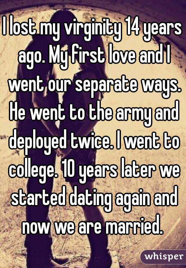Dating while separated in the military wyoming