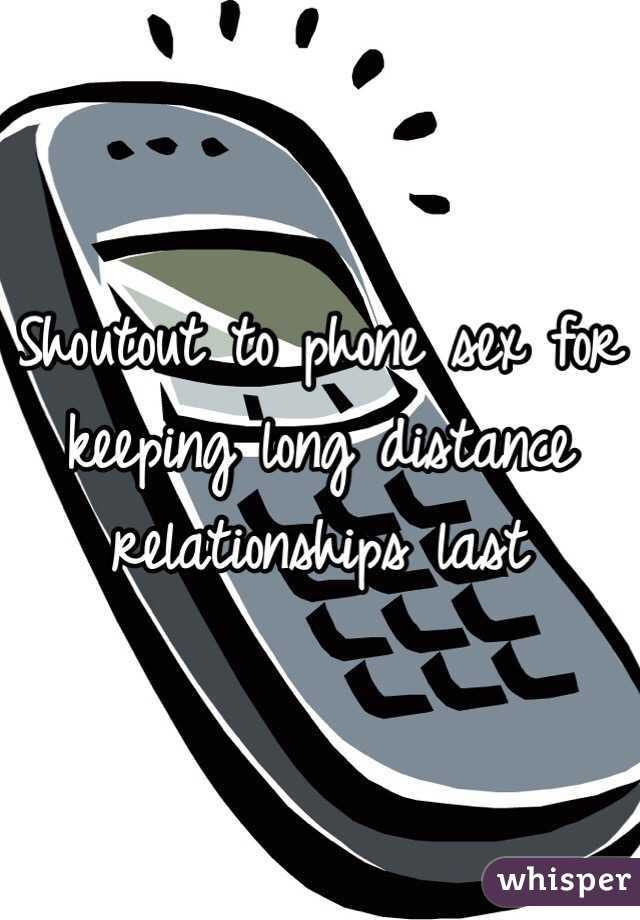 Long Distance Phone Sex Numbers 98