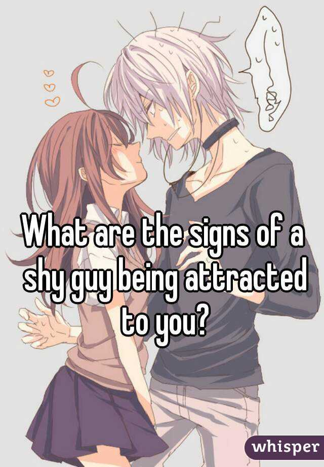 What Are The Signs Of A Shy Guy Being Attracted To You. Security Event Management Credit Score Sites. Hyundai Dealers Houston Texas. Colleges That Offer Film Production. Insurance For Foreign Travel. Water Safety Instructor Course. Simply Storage Virginia Beach. How To Find The Best Life Insurance Company. Limo Service Dulles Airport Bauer Law Office