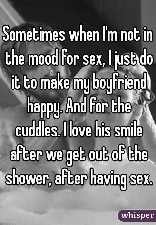 Sex with me priceless