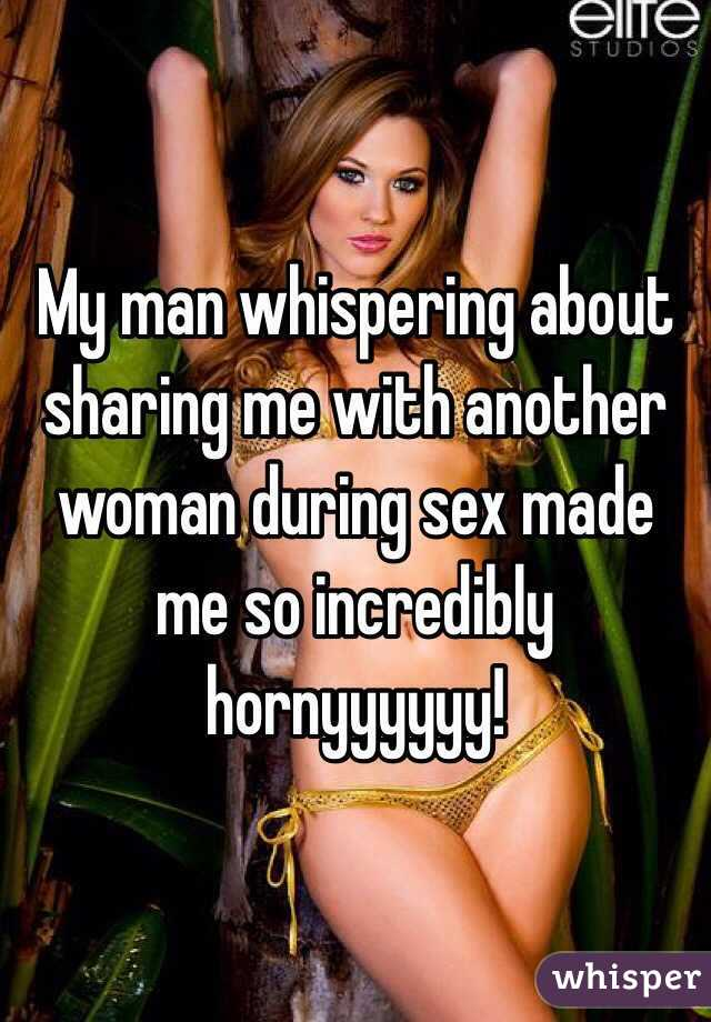 Watch husband with another woman