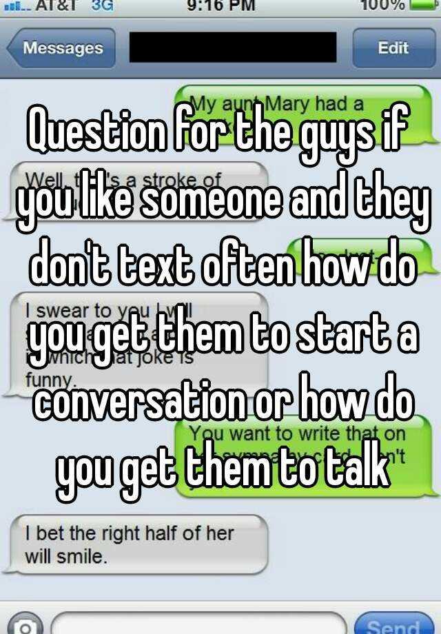 how do you meet a guy like