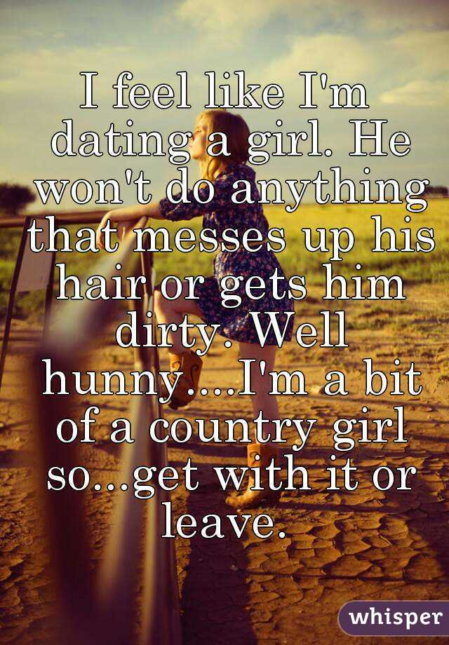 country dating sites