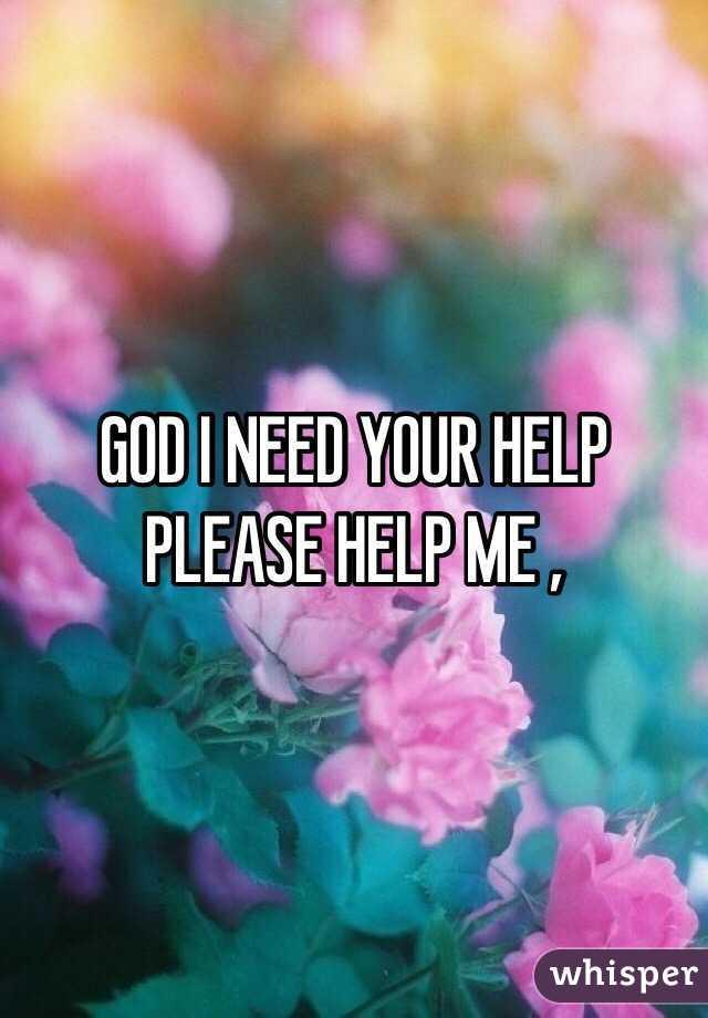 Hi need your help,please....?