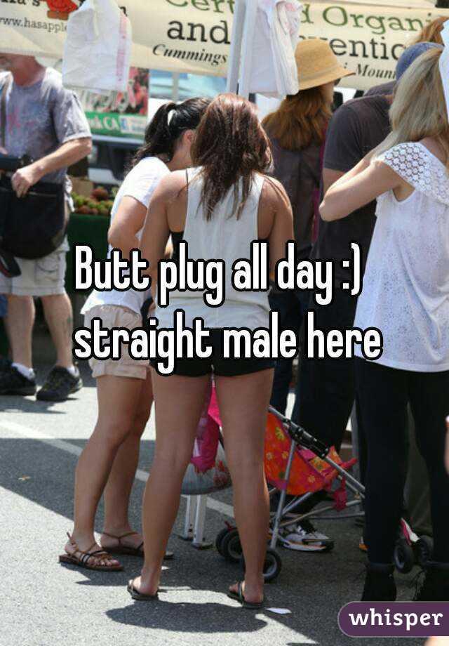 Yu busty porno