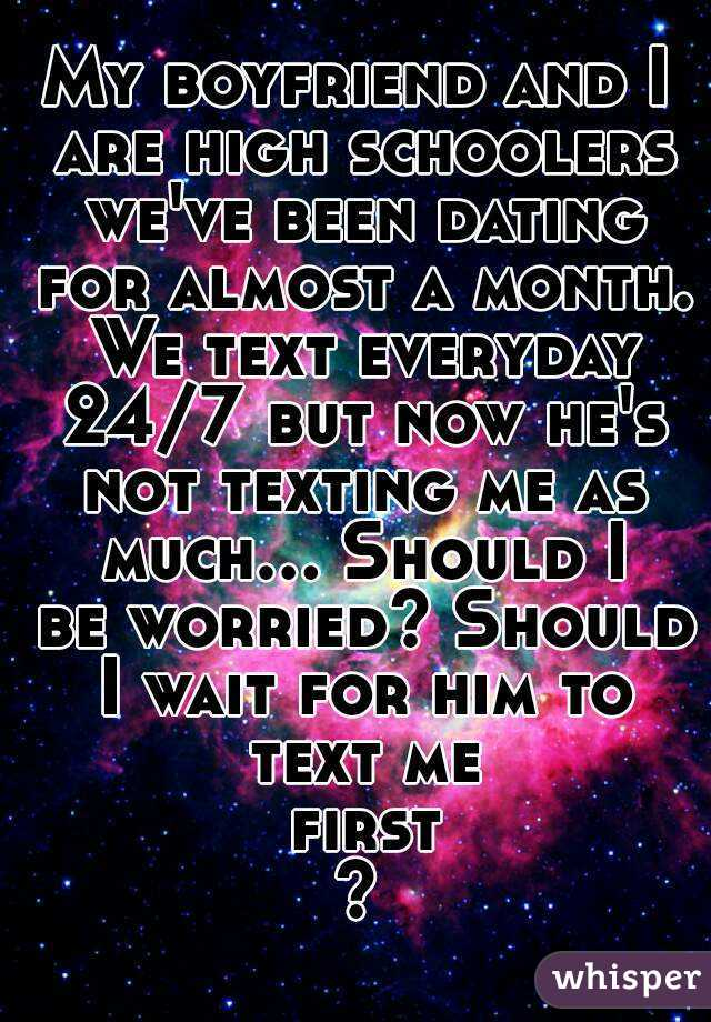 Dating single mothers yahoo 10