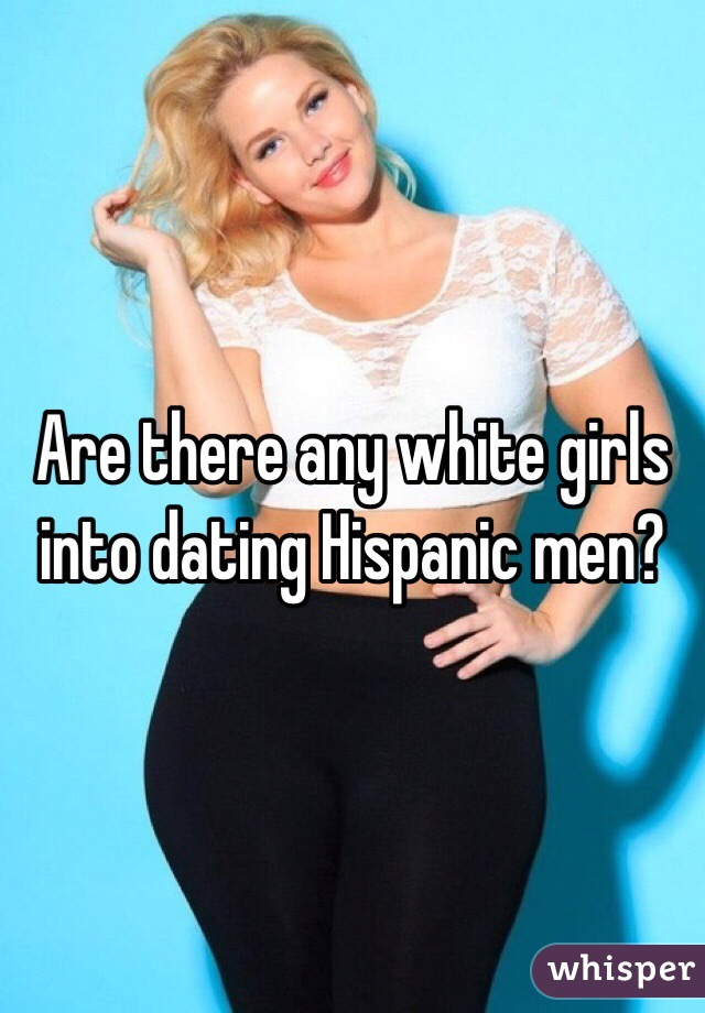 white plains hispanic single women Hispanic singles in white plains, ny it can be difficult to find quality hispanic singles near white plains, ny nowadays we understand it can be particularly hard to find hispanic men or women in white plains that share similar values that you find important in relationships.