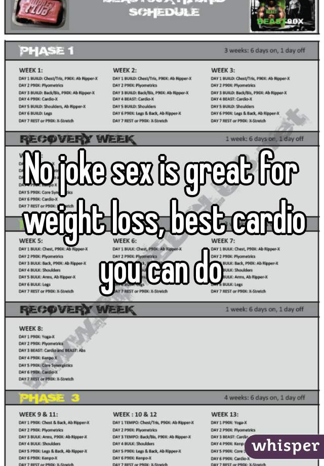 Can medical weight loss programs in tampa fl you please advise
