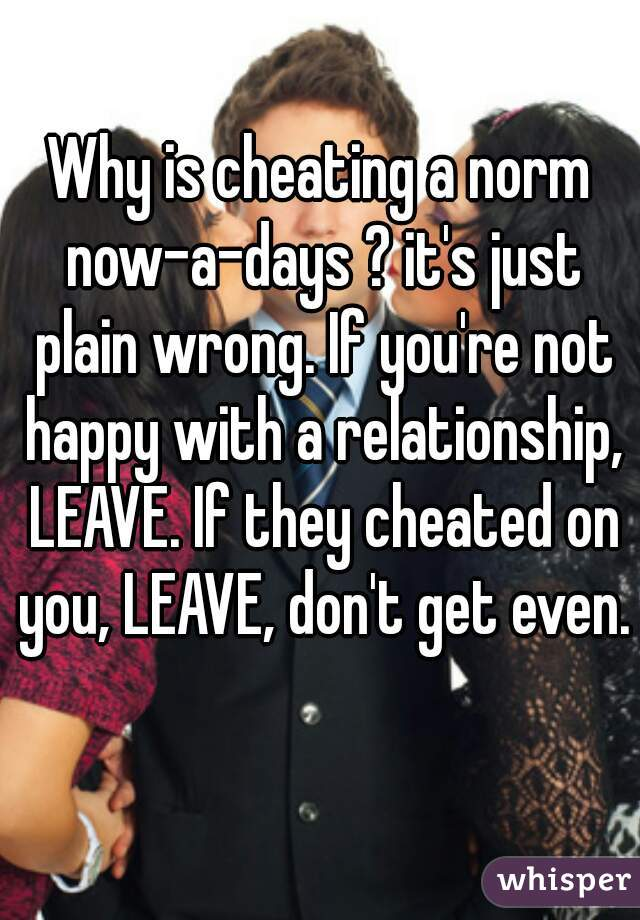 Is it cheating if you're not dating. what dating sites are the best for finding true love.