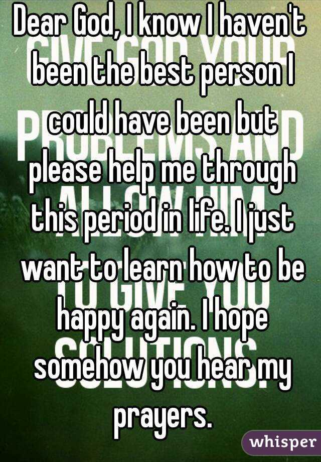 PLEASE PLEASE PLEASE HELP ME AGAIN!!!!!!?
