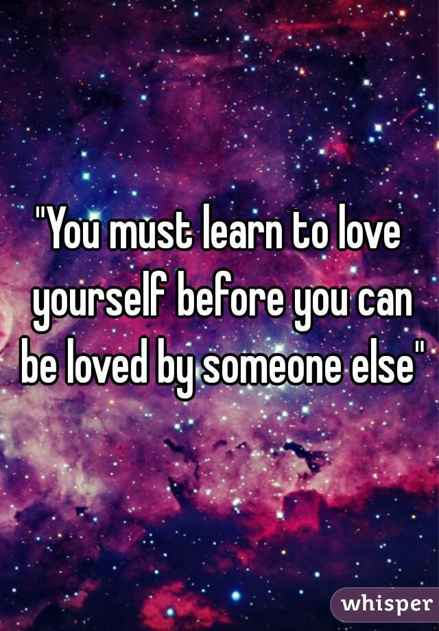 Ne-Yo - Let me love you ( until you learn to love yourself ...