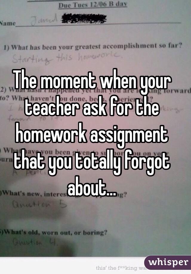 Do my writing homework geometry