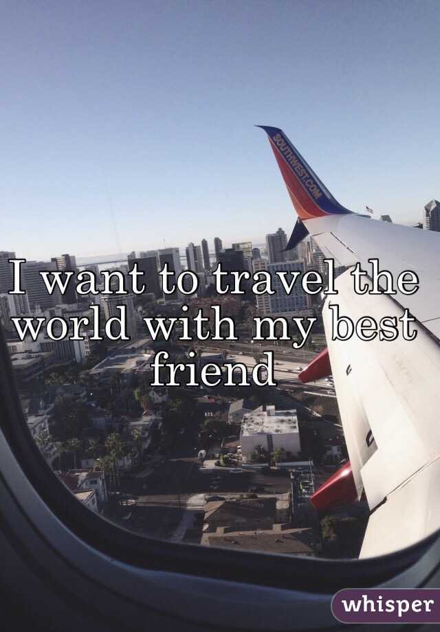 a trip to europe with my best friend Europe tourism: tripadvisor has 178,259,423 reviews of europe hotels, attractions, and restaurants making it your best europe resource.