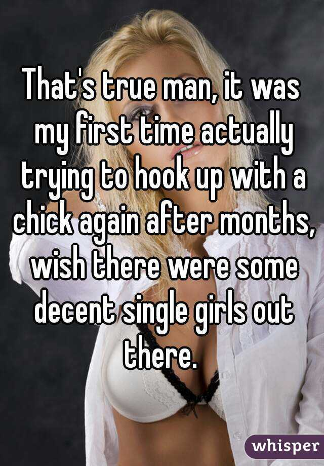 Britt Bachelor 2018 Hookup Meme About Bitches & Niggas