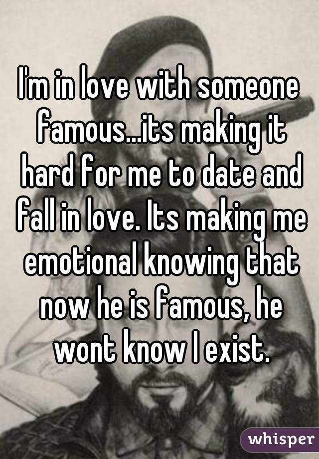 story true dating confession wont