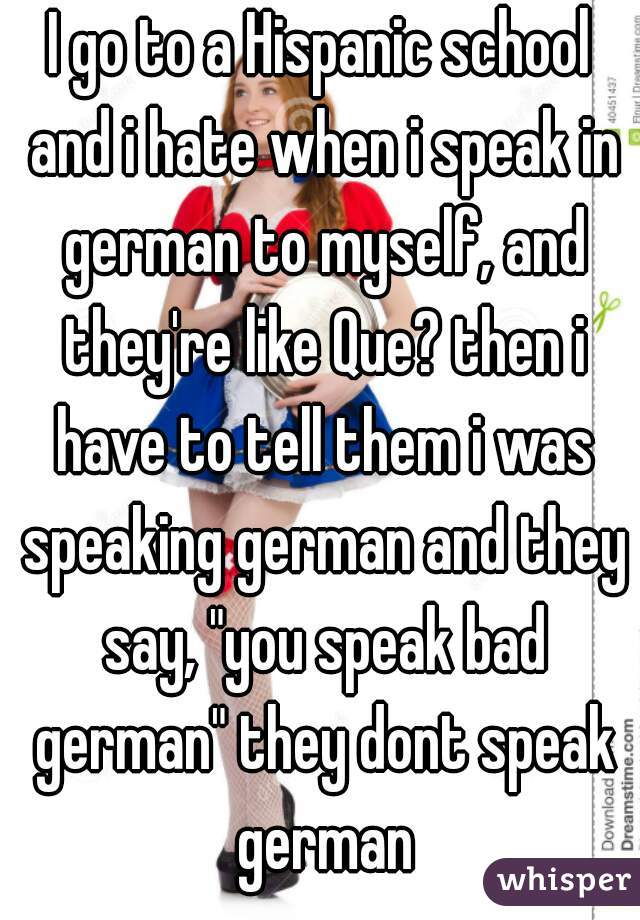 how to say i would like to buy in german