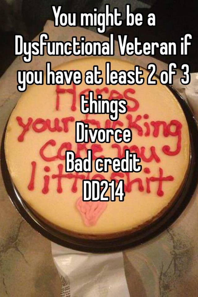 If you plan to marry someone with poor credit, its best you talk about your finances.