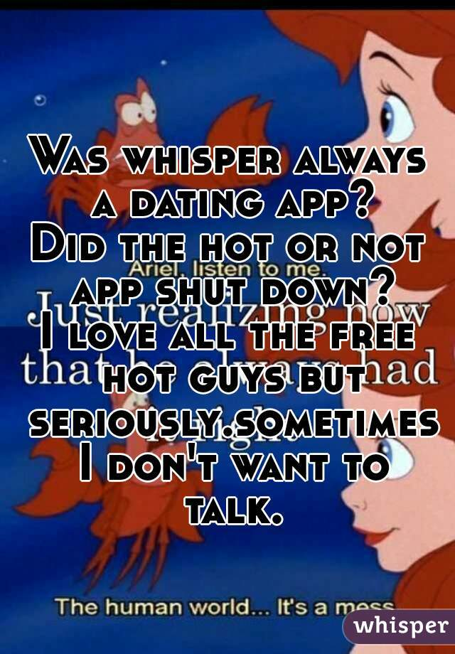 Dating Christchurch gratis