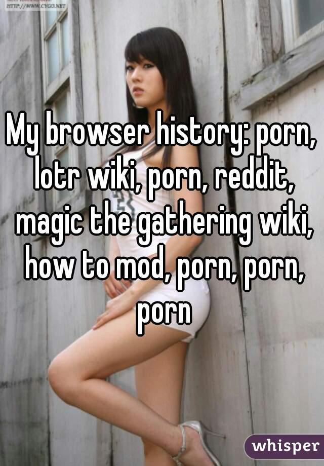 Caption Porn Reddit 5