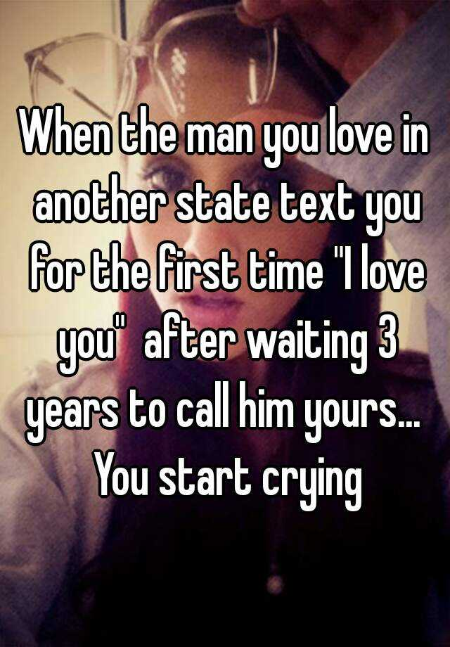 When to call after first date in Australia