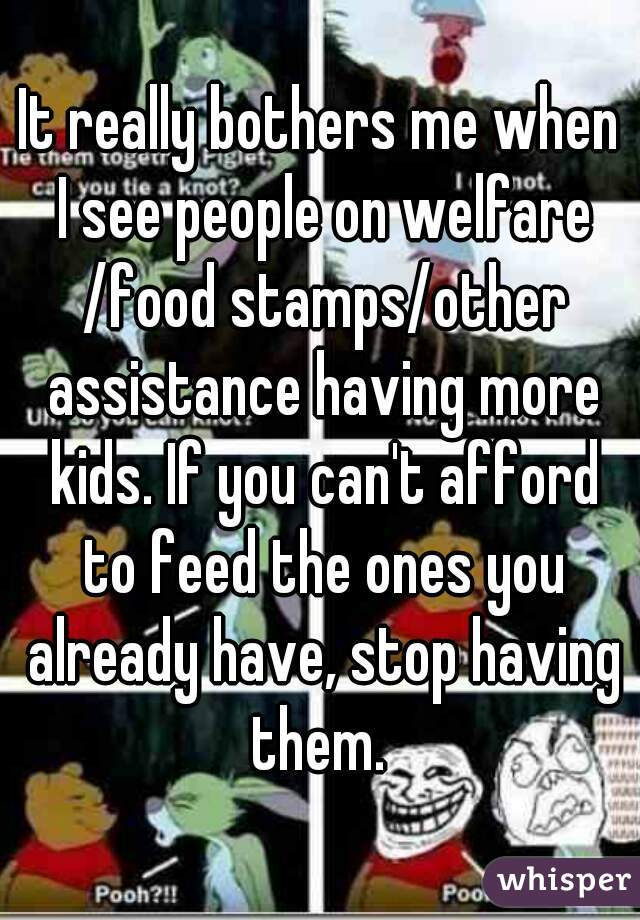 Can You Get Food Stamps For A Roommate