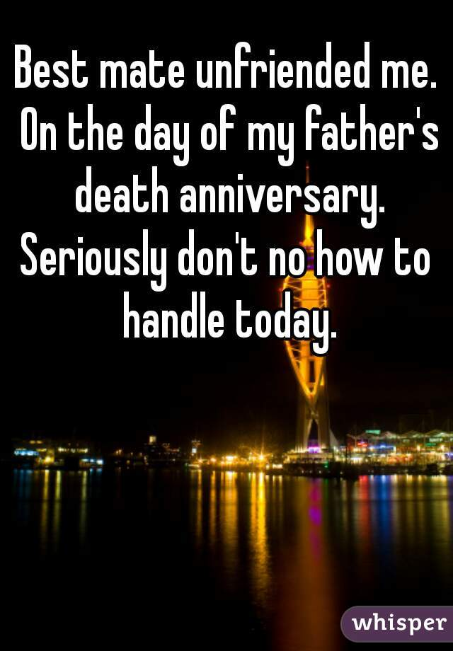 dating my father in law If you value your son, daughter-in-law, and grandkids you need to find someone else, get out there and date or whatever you need to do because this could only end very badly and it wouldn't just be your life that would get messed up.