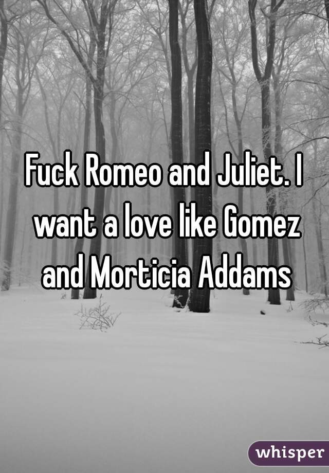 Romeo And Juliet Fuck 16