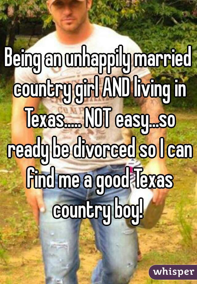 Country boy dating app