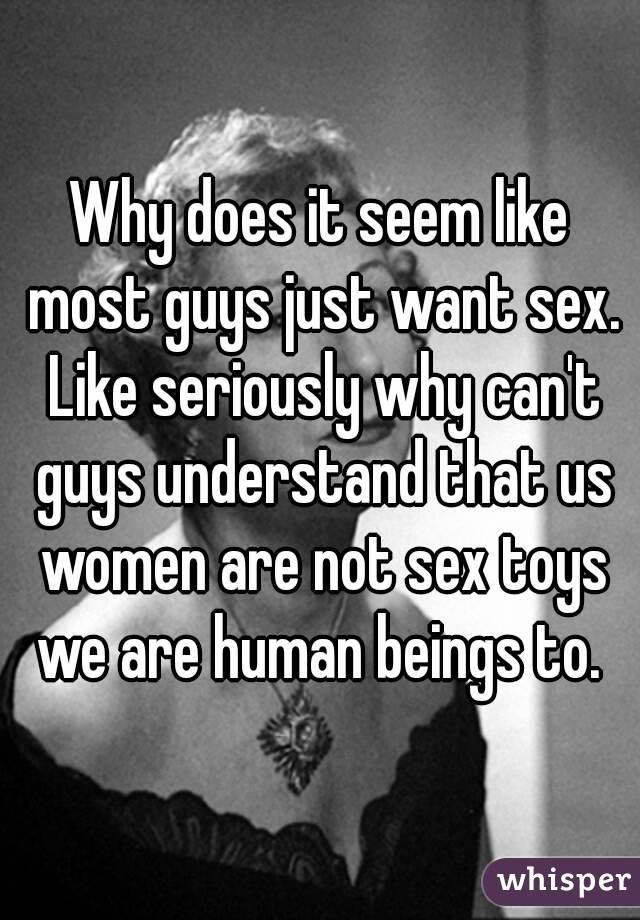 Fucking girls by small boys