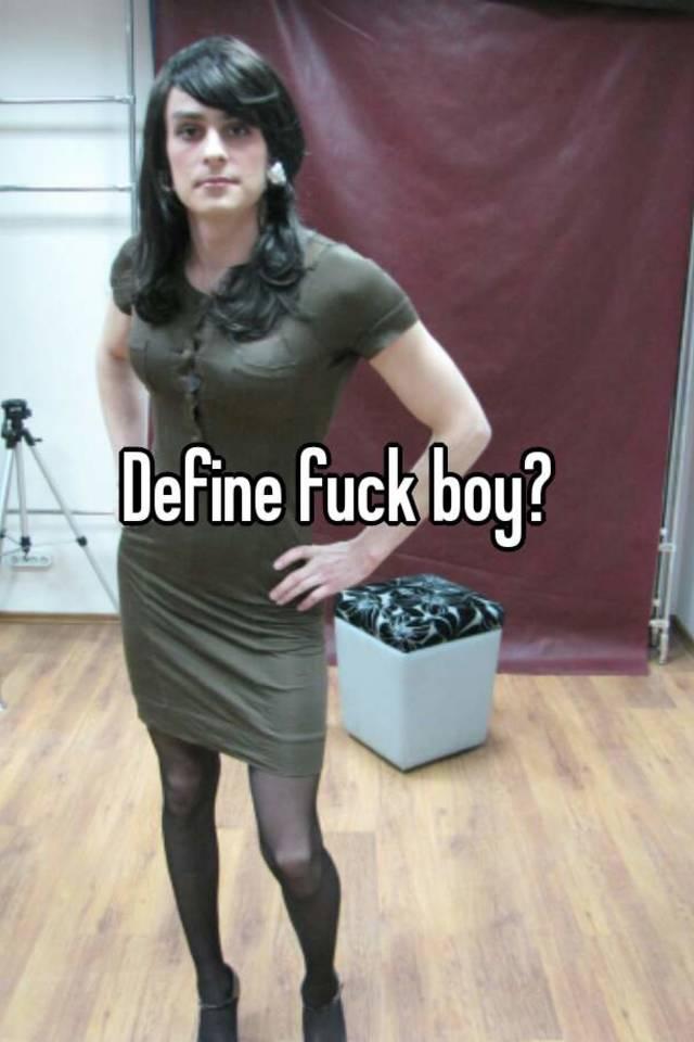 фото трансы одеваются