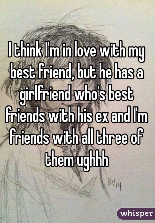 i-am-dating-my-exs-friend