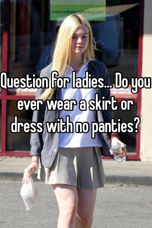 Amazing 30 Unique Women Wearing Skirts Without Panties U2013 Playzoa.com