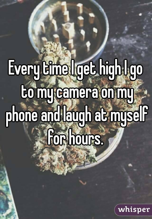 0514e6c63912fb21605962a22ca1772b20a2b9 wm Stoners Share Their Funniest High Habits