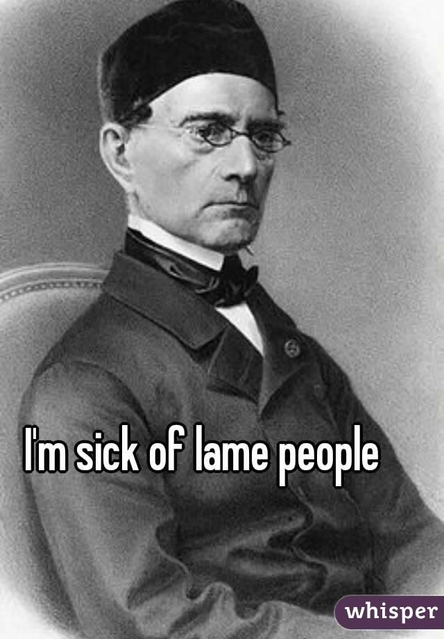 LAME MEMES image memes at relatably.com
