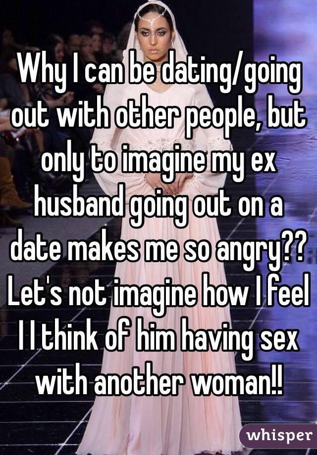 orgasm is very brutal porn