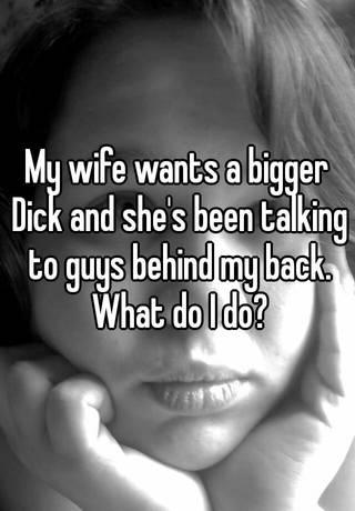 Men fucked and break virginity of women