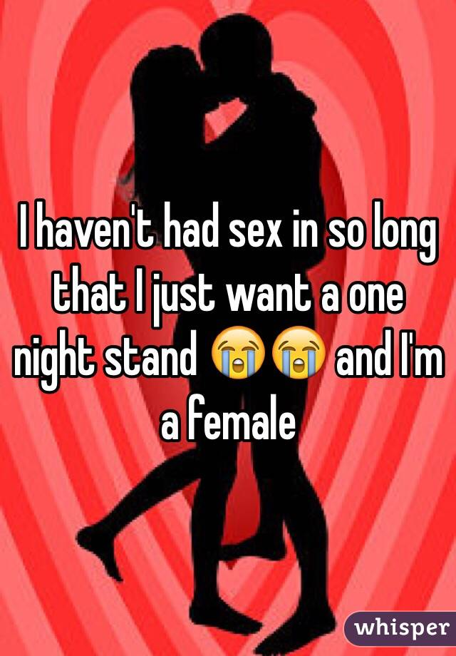 Dating someone you had a one night stand with-in-Matavei