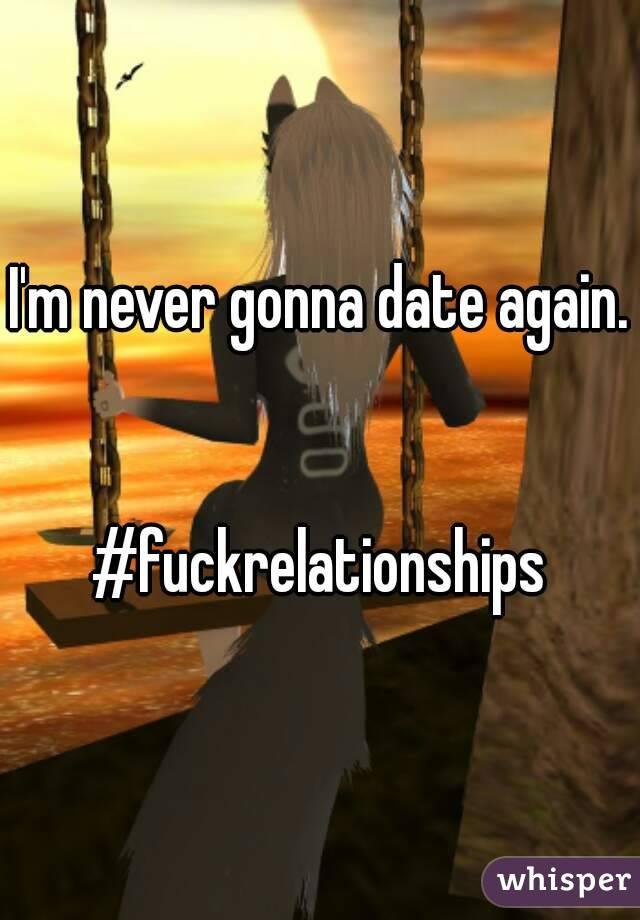 Dating Website Types