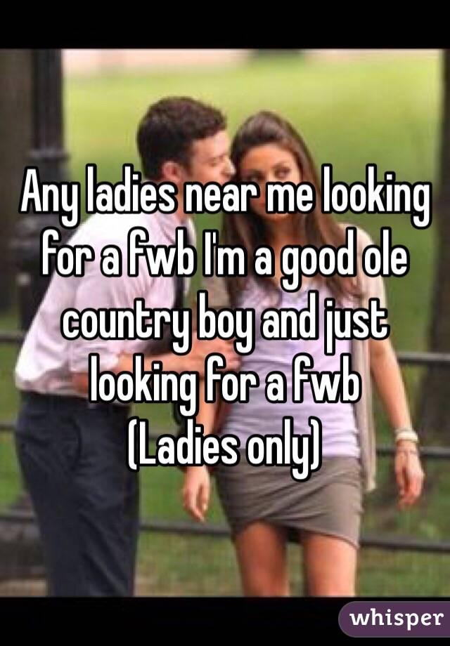 fwb near me