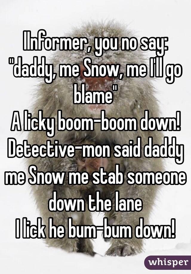 Godhead lyrics penetrate