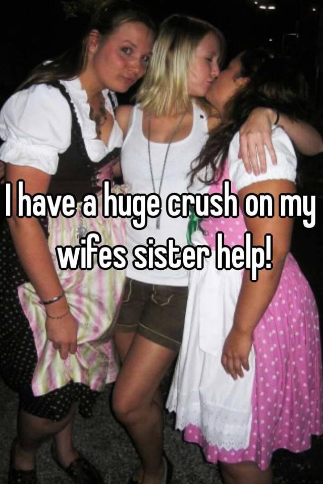 Bitoni wife sister | Porn photos)